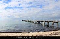 BS108-Tumby-Bay-SA