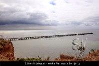BS116-Ardrossan-Yorke-Peninsula-SA-jetty