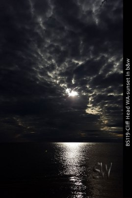 BS119-cliff-head-wa-sunset
