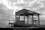 BS120-cliff-head-wa-private-jetty-bw