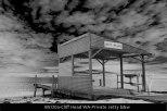 BS120a-cliff-head-wa-private-jetty-bw