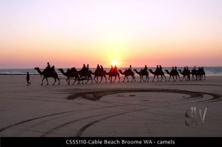CSSS110-Cable-Beach-Broome-WA