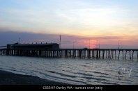 CSSS117-Derby-WA