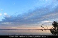 CSSS150-Lake-Pamamaroo-Meni