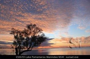 CSSS151-Lake-Pamamaroo-Meni