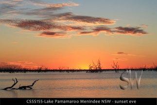 CSSS155-Lake-Pamamaroo-Meni