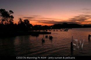 CSSS176-Manning-Pt-NSW