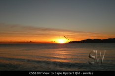CSSS207-View-to-Cape-Upstart-Qld