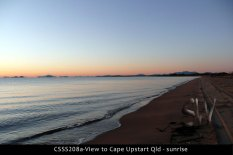 CSSS208a-View-to-Cape-Upstart-Qld