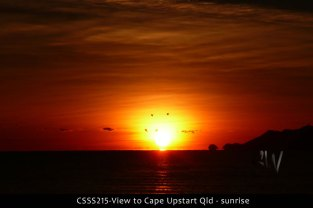 CSSS215-View-to-Cape-Upstart-Qld