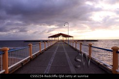 CSSS234-Redcliffe-Qld-Jetty