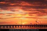 CSSS268-Rosebud-Pier-Mornington-Peninsula-VIC
