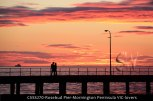 CSSS270-Rosebud-Pier-Mornington-Peninsula-VIC-lovers
