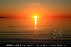 CSSS276-North-Shields-near-Port-Lincoln-Eyre-Peninsula-SA