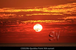 CSSS286-Quobba-Point-WA-sunset