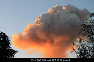 F112-Cane-Fire-Ayr-Qld