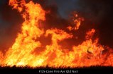 F125-Cane-Fire-Ayr-Qld-No3