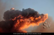 F137-Cane-Fire-Ayr-Qld-No5