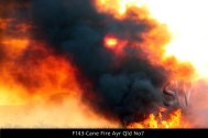 F143-Cane-Fire-Ayr-Qld-No7