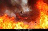 F153-Cane-Fire-Ayr-Qld-No10