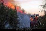 F161-Cane-Fire-Ayr-Qld-No12