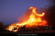 F162-Cane-Burn-Ayr-Qld-No2
