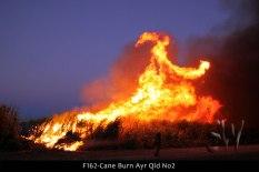 F162-Cane-Burn-Ayr-Qld-No2