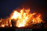F169-Cane-Burn-Ayr-Qld-No5
