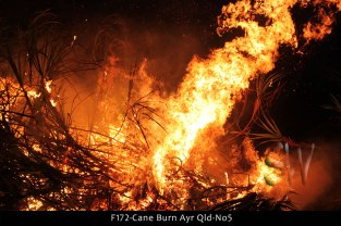 F172-Cane-Burn-Ayr-Qld-No5