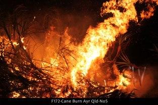 F172-Cane-Burn-Ayr-Qld-No5