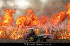 F174-Cane-Fire-&-water-trac