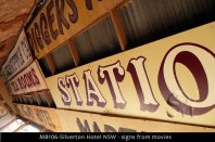 MB106-Silverton-Hotel-NSW