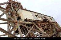 MB107-Broken-Hill-NSW