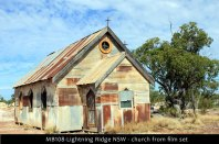 MB108-Lightning-Ridge-NSW