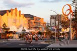 MB118-Redcliffe-Qld-Waterfront
