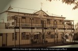 MB121a-Wondai-Qld-Historic-Wondai-Hotel-sepia-effect