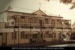 MB121a-Wondai-Qld-Historic-Wondai-Hotel-sepia-effect
