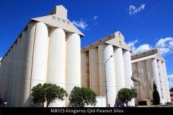 MB123-Kingaroy-Qld-Peanut-Silos