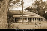 MB125a-Nindigully-Pub-QLD-Sepia