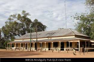 MB126-Nindigully-Pub-QLD-view-front