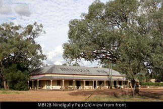 MB128-Nindigully-Pub-QLD-view-from-front