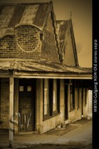 MB130-Gulgong-NSW-Old-stores-Sepia
