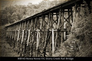MB143-Nowa-Nowa-VIC-Stony-Crk-rail-bridge