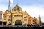 MB145-Melbourne-VIC-Flinders-Street-Station