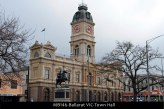 MB146-Ballarat-VIC-Town-Hall