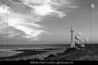 MB156-Point-Lowly-Lighthous