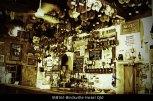 MB161-Birdsville-Hotel-Qld