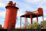 MB165-Oodnadatta-Track-SA-Curdimurka-Rail-Siding-ruins