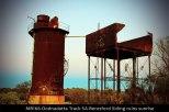 MB166-Oodnadatta-Track-SA-Beresford-Siding-ruins-sunrise