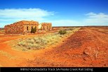 MB167-Oodnadatta-Track-SA-Peake-Creek-Rail-Siding